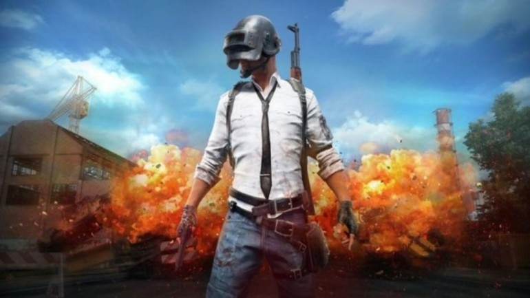 how to play PUBG Mobile on PC, how to play PUBG Mobile on laptop, how to play PUBG Mobile on PC or laptop, how to play PUBG Mobile, play pubg on pc, play pubg