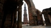 Get discounted tickets for Qutub Minar online or by scanning QR code