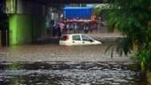 IMD predicts heavy rainfall over Tamil Nadu, Puducherry