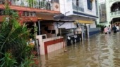 IMD predicts heavy rainfall in Bihar, Sikkim