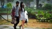 IMD issues heavy rainfall alert for Odisha, Konkan
