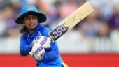 Good decision, India needs her in ODIs: Shantha Rangaswamy on Mithali Raj's T20I retirement