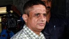 No trace of Rajeev Kumar yet as court denies CBI's non-bailable warrant plea against him