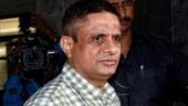 Saradha scam: Kolkata ex-top cop sends email to CBI, asks for more time to appear before agency