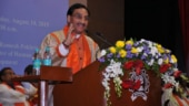 NCERT plays key role in strengthening nation's foundation: Ramesh Pokhriyal