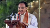 Ramesh Pokhriyal launches waste management summit for women entrepreneurs