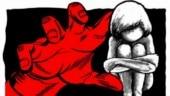 Delhi: Minor gangraped near ESI Hospital