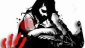 Woman killed for honour in Haryana's Gohana; parents, siblings booked