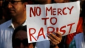 Pakistan: Protests erupt in Kasur against rape and murder of three minors