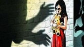 UP man jailed for sexually harassing 8-year-old