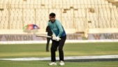 Hamstring injury might force Rashid Khan to miss T20I tri-series final vs Bangladesh