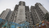 Homebuyers worried as DRT finds no takers for Amrapali Group's assets