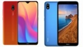 Redmi 8A vs Redmi 7A: What all is different this time