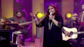 Singer Rekha Bhardwaj lashes out at music reality shows for spoiling the innocence of kids