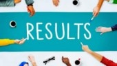 BBOSE Class 10 result 2019 declared at bbose.org: How to download