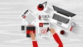 Want to create the perfect resume? Here are 5 tips you should follow
