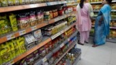 After Bata, Dominos now Big Bazaar fined for charging money for carry bag