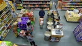 Retail inflation rises marginally to 3.2% in August, industrial output at 4.3% in July