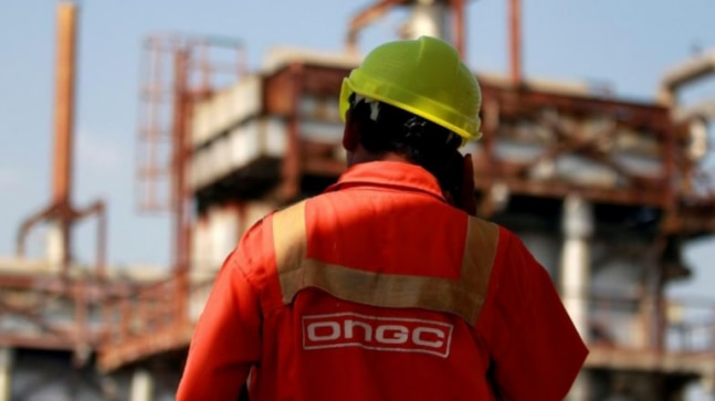 ONGC fined Rs 2.05 crore for green norm violation in Assam