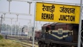 Haryana: Jaish threatens to blow Rewari railway junction by October 8