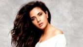 Richa Chadha: Media called me ugly for a film where I did not need to look glamorous