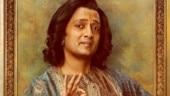 Housefull 4 posters: Riteish Deshmukh turns Nartaki Bangdu Maharaj for film