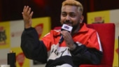 'Prioritise music over everything', says Ritviz