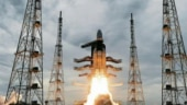 Hopes fading on re-establishing link with lander Vikram: ISRO scientists
