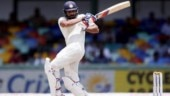 Sanjay Bangar urges Rohit Sharma to 'maintain his individuality' if he opens in Tests