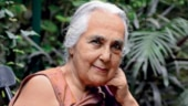 JNU's history students 'pained' by admin's move to ask Romila Thapar's CV
