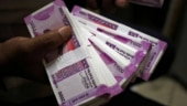 Incidents of bribery in India reduced by 10 pc since last year: Survey