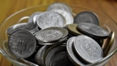 Rupee rises for 6th day, spurts 52 paise to 71.14 vs USD on trade truce hopes