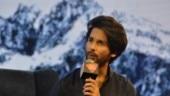 Shahid Kapoor: Kabir Singh is 16 years of my hard work
