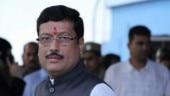 West Bengal: Former Bidhannagar mayor, TMC MLA Sabyasachi Dutta to join BJP tomorrow