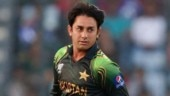 Bar players unwilling to tour Pakistan from PSL: Saeed Ajmal