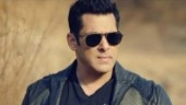 Salman Khan on his bond with fans: They are same with me even when my film doesn't work