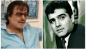 Sanjay Khan remembers brother Feroz Khan on his 80th birth anniversary. Watch video