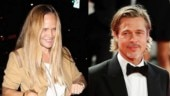 Who is Sat Hari Khalsa, Brad Pitt's rumoured girlfriend?