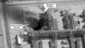 Saudi to invite global experts to investigate drone attack