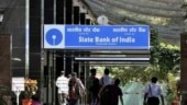 Ahead of festivals, SBI cuts interest rates on home and car loans
