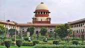 Ayodhya: SC assures break to lawyer for Muslim parties on Friday to prepare arguments