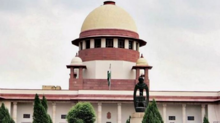 Tell judges in Kerala that they are part of India: SC