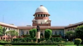 Police can't seize property during investigation: Supreme Court