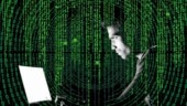 How to make your career in ethical hacking: Skills, scope and job prospects