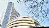 Sensex zooms past 1,900 points as govt announces big relief on corporate tax