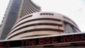 Sensex recovers 162 points, auto stocks cap gains