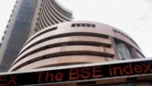 Sensex rallies 281 points, Nifty closes above 11,000-mark