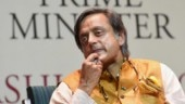 Hindutva Lite not answer to Congress's woes in Hindi heartland: Shashi Tharoor