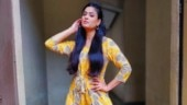 Shweta Tiwari all set to make a comeback with this TV show