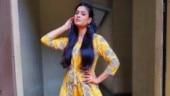 Shweta Tiwari all set to make a comeback with this TV show